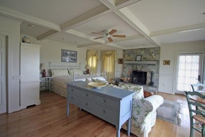 Swedish Cottage Style Glamorous With Swedish Cottage Style Decorating Pictures