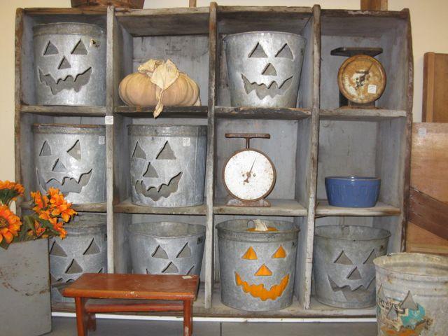 Linda's Cellar in Chaska